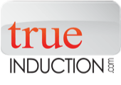 TrueInduction