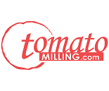tomatomilling